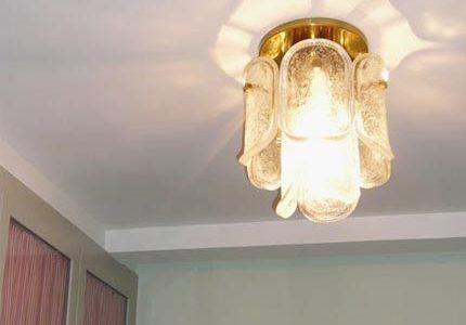lamparas-3